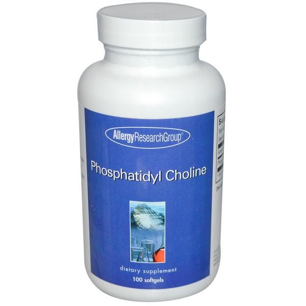 У препаратов на основе фосфатидилхолина есть достаточное количество преимуществ