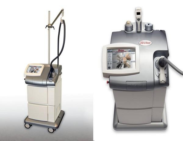 Мощность лазера для эпиляции – неоспоримый плюс процедуры