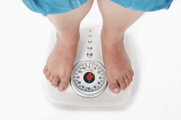 При наличии большого лишнего веса эффект от процедуры будет малозаметным