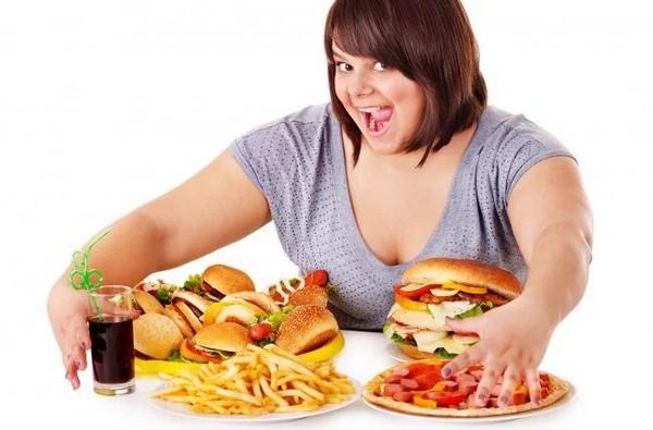 Нужно избавляться от ожирения, прежде чем начинать мезотерапию