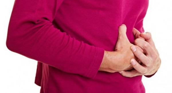 Инъекции противопоказаны при тяжелых соматических патологиях