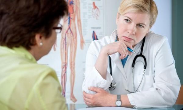 При серьезных проблемах с кожей, возможно, стоит проконсультироваться с гастроэнтерологом, эндокринологом
