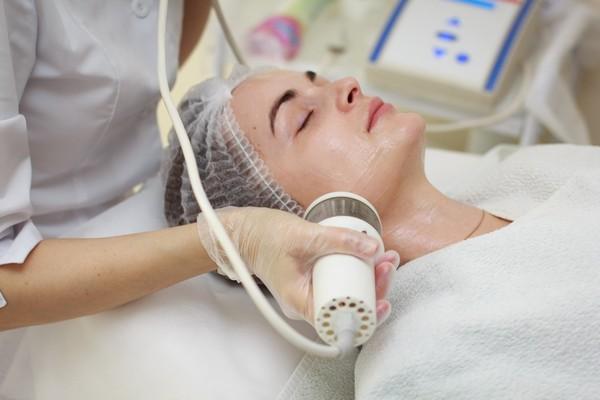 Аппараты для криомассажа стоят достаточно дорого