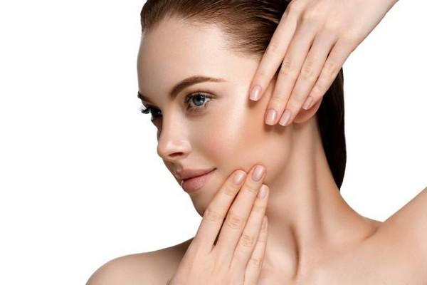 Можно увеличить эластичность кожи