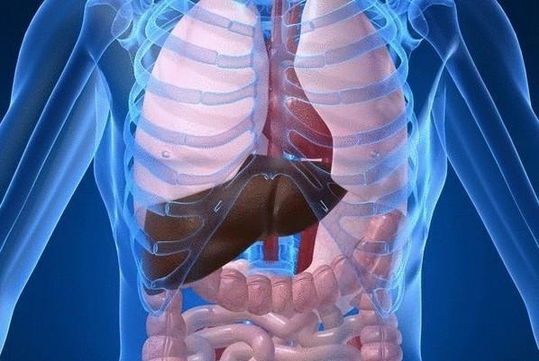 При болезнях внутренних органов, возможно, придется воздержаться от массажа
