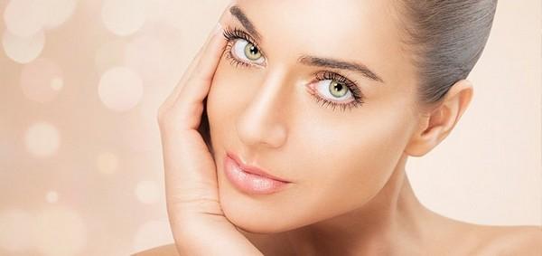 Пациенты, прошедшие курс процедур, отмечают заметные улучшения состояния кожи