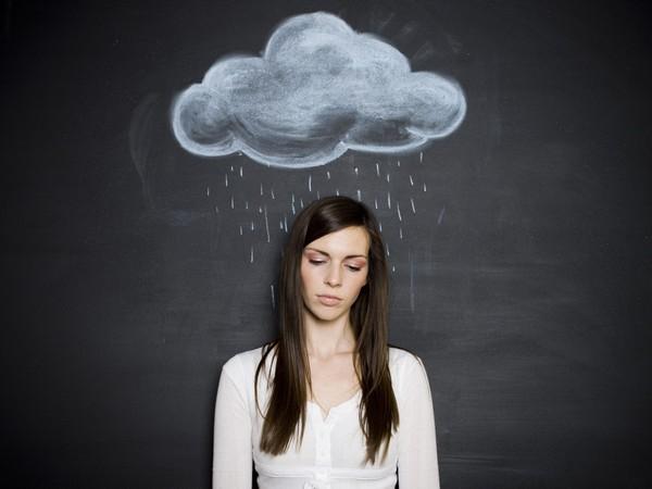 Главное – не впадать в депрессию и начать действовать