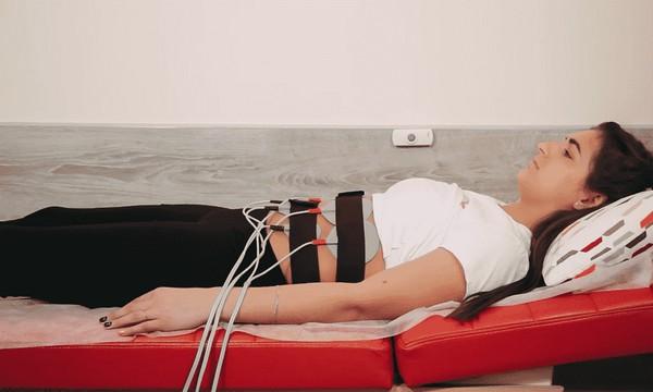 Миостимуляцию нужно совмещать с другими методами похудения