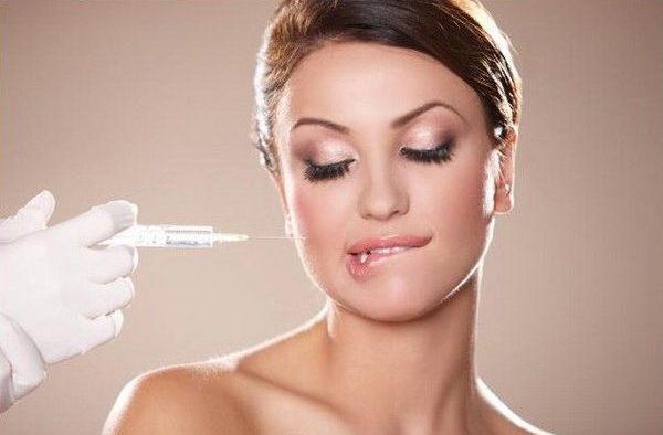 Лазерное омоложение может служить альтернативой «уколам красоты»