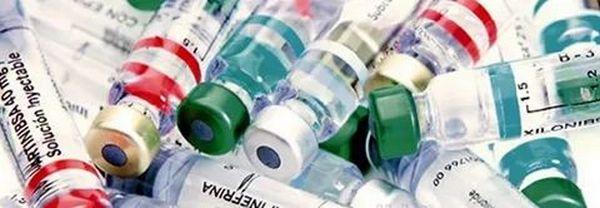 Анальгетики использовать можно по рекомендации врача