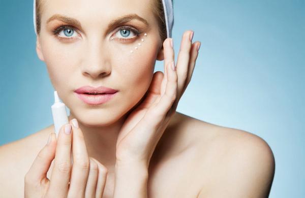 Нужно защищать кожу от УФ-излучения