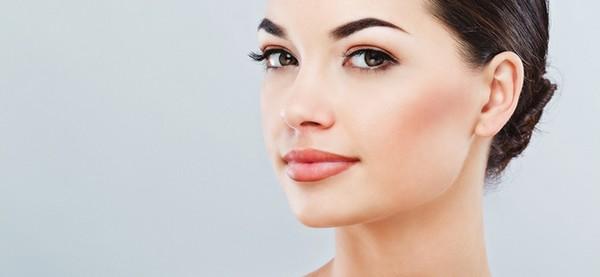 Соблюдение правил помогает быстро восстановить кожу после алмазной дермабразии