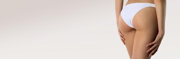 RF-липосакцией можно уменьшить проявления целлюлита