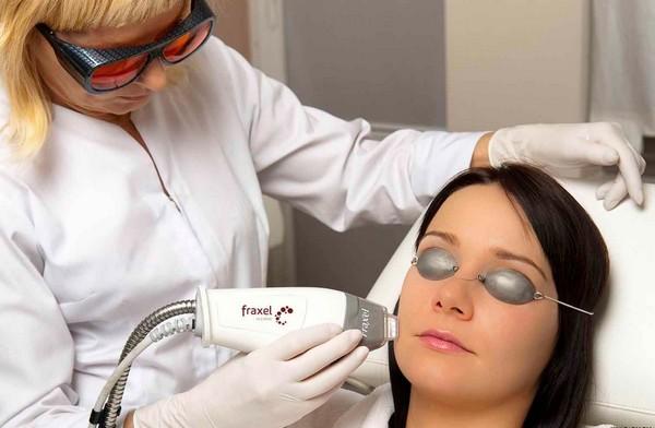 Для нужного эффекта косметологу нужно учитывать многие факторы