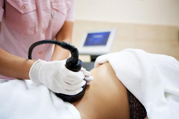 Данная процедура поможет в борьбе с заболеваниями