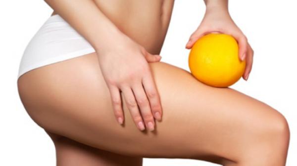 Нужно изменить свою жизнь, чтобы избавиться от возможных факторов появления «апельсиновой корки»