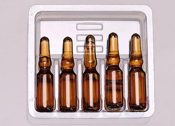 Используются в процессе процедуры самые разные препараты