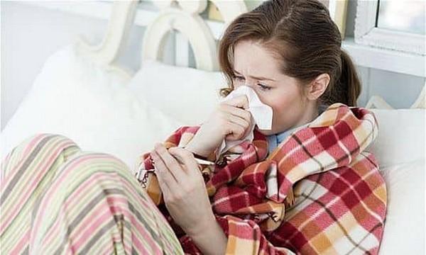 Инфекции – одна из причин недопуска на процедуру