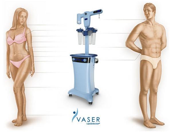 Меньше часа длится процедура, способная улучшить состояние кожи и внешний вид лица