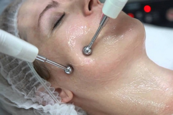 Пациентам нравится отсутствие дискомфорта во время проведения процедур