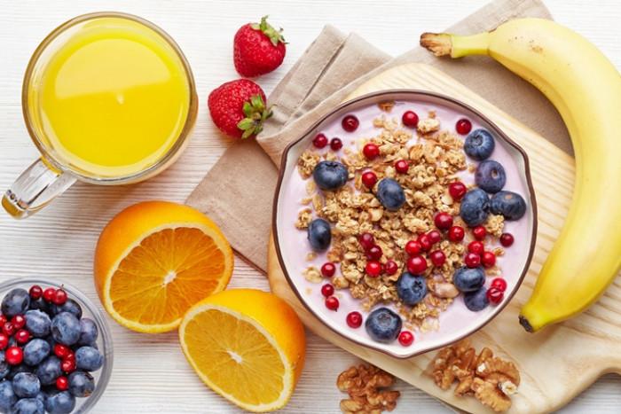 Важно правильно питаться после липосакции