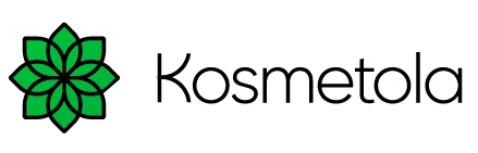 Kosmetola.ru