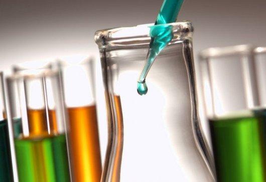 Пировиноградная кислота активно применяется в косметологии и дерматологии