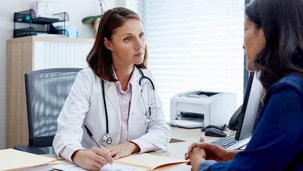 Нужно проконсультироваться с врачом, если процедура проводится дома