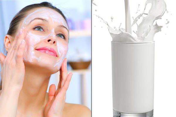 Данная кислота активно используется в косметологии из-за своих увлажняющих свойств