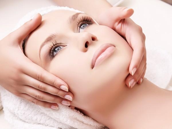 Стоит тщательно оберегать кожу в период реабилитации