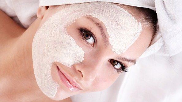 Феноловый пилинг помогает восстановить поврежденные участки кожи