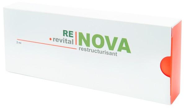 «Renova Revital»