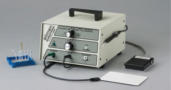 Аппарат «Сургитрон»