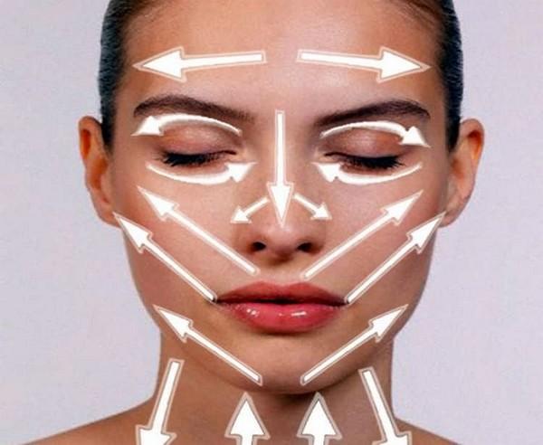 Знание расположения лимфоузлов улучшает результаты процедуры