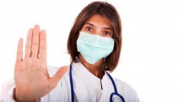 Противопоказания стоит учитывать врачу при решении о назначении процедуры