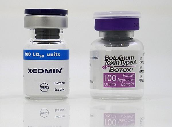 Оба эти препарата используют в косметологии и для лечения разных патологий