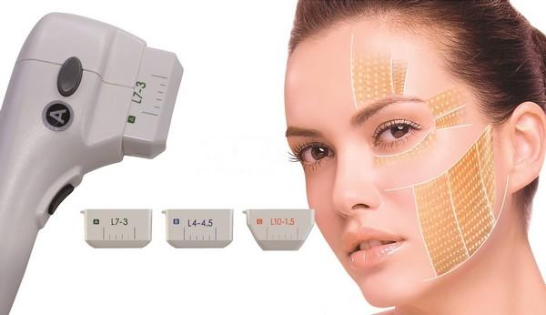 Проводились исследования на безопасность ультразвука для здоровья человека