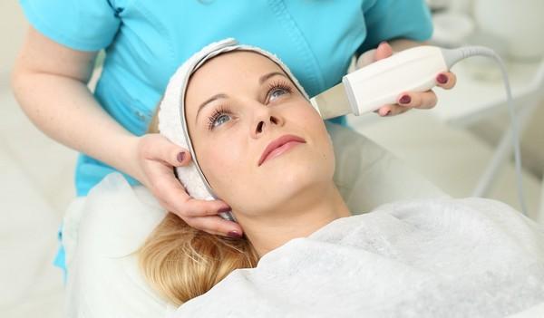 После процедуры возможно возникновение побочных эффектов, однако это скорее исключение, чем правило