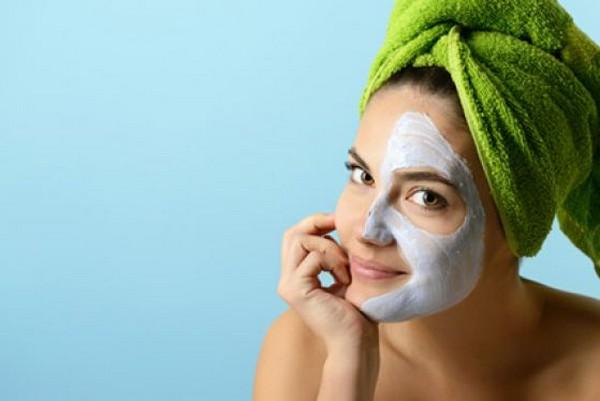 За кожей важно тщательно ухаживать после такой процедуры