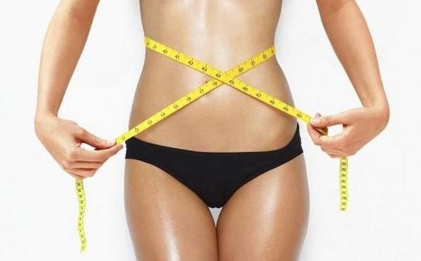 С помощью такой процедуры можно избавиться от лишнего жира