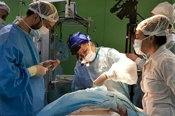 Стоимость процедуры зависит от разных факторов
