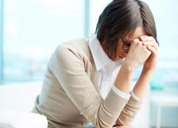 Не стоит идти на процедуру при проблемах с гормонами