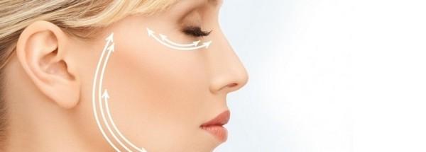 Некоторые косметологические процедуры противопоказаны людям, у которых установлены золотые нити