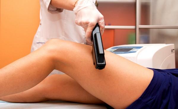Пациенты подтверждают эффективность процедуры