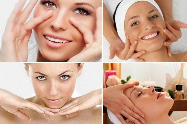 Мешки под глазами уходят быстро и эффективно благодаря такой процедуре