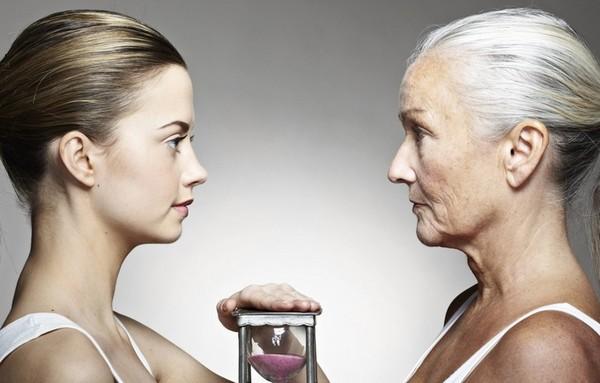 Проблема чаще всего – в возрасте