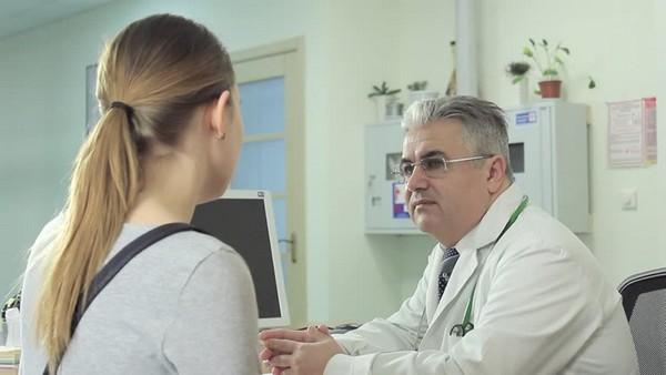 Своевременное обсуждение вопросов с врачом повышает шансы на удачную и приятную процедуру