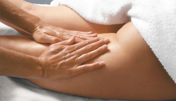 Инъекционный липолиз можно сочетать с иными косметологическими процедурами