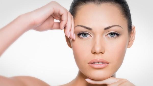 Оба средства улучшают состояние кожи лица