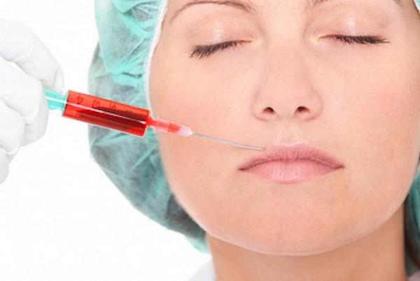 Плотность используемого геля зависит от того, насколько выражены проблемы с кожей
